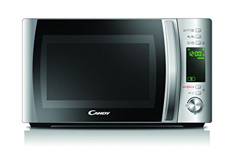 Candy microonde Grill e App Cook-in