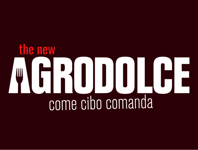 Nuovo Agrodolce